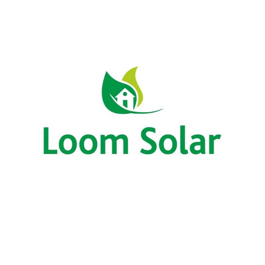 Loom Solar Pvt. Ltd.