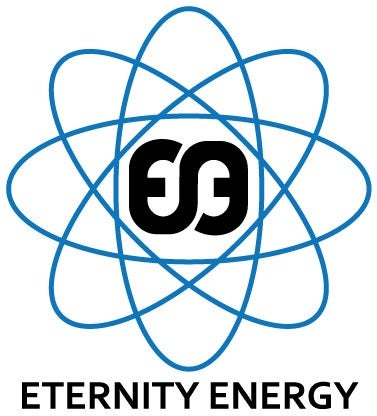 Eternity Energy