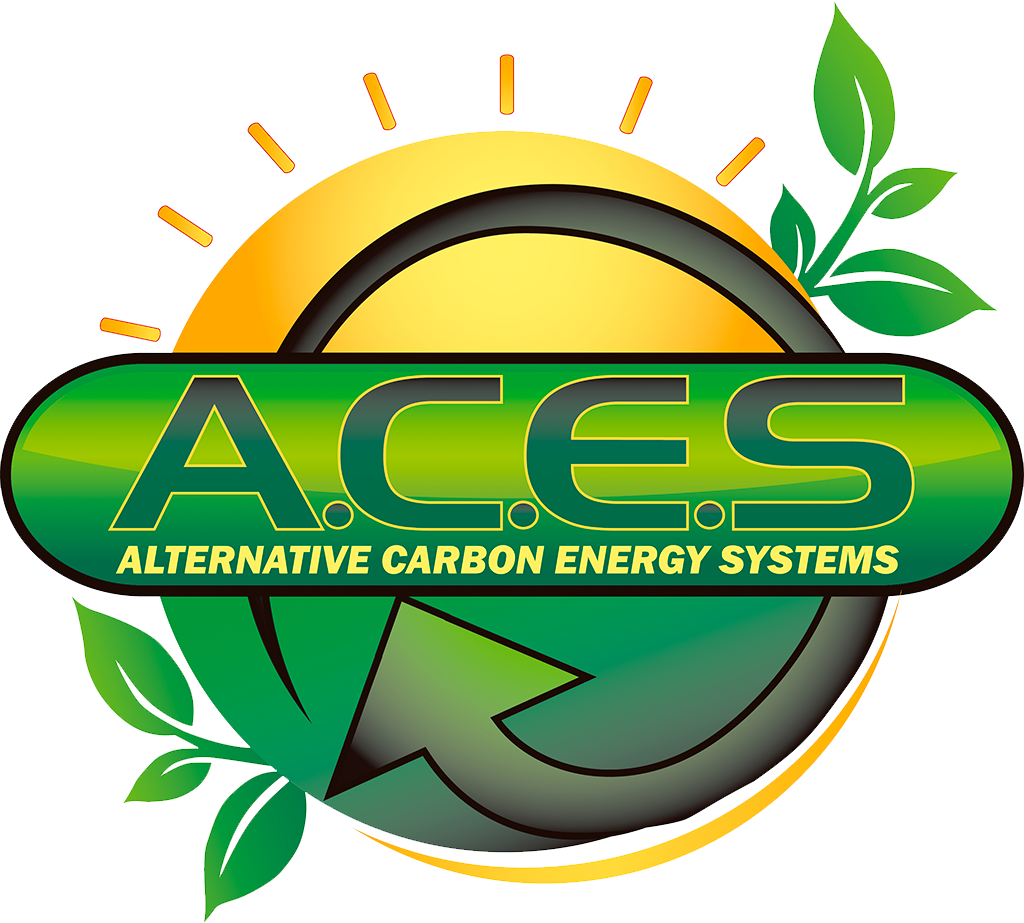 Alternative Carbon Energy Systems, Inc.