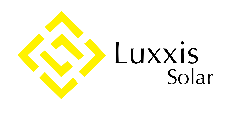 Luxxis Solar