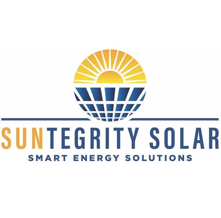 Suntegrity Solar