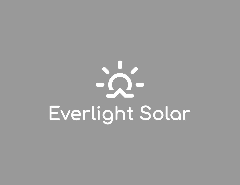 Everlight Solar logo