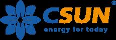 CSUN Solar Tech Co., Ltd.