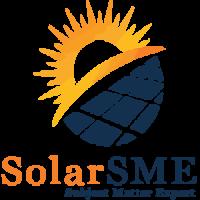 Solar SME