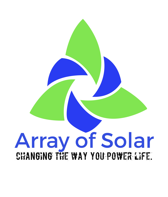 Array Of Solar LLC