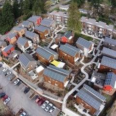 Solar Neighborhood