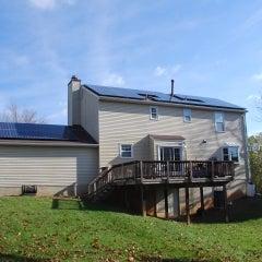 Solar Energy World Solar Reviews Complaints Address