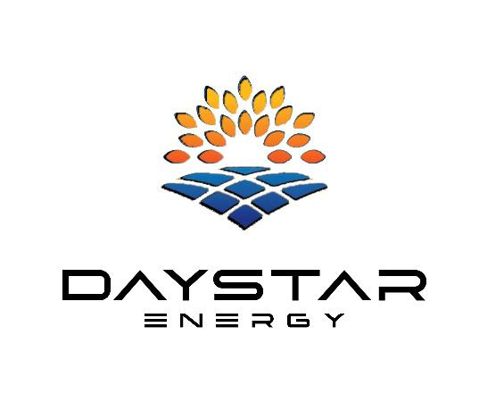 Daystar Energy
