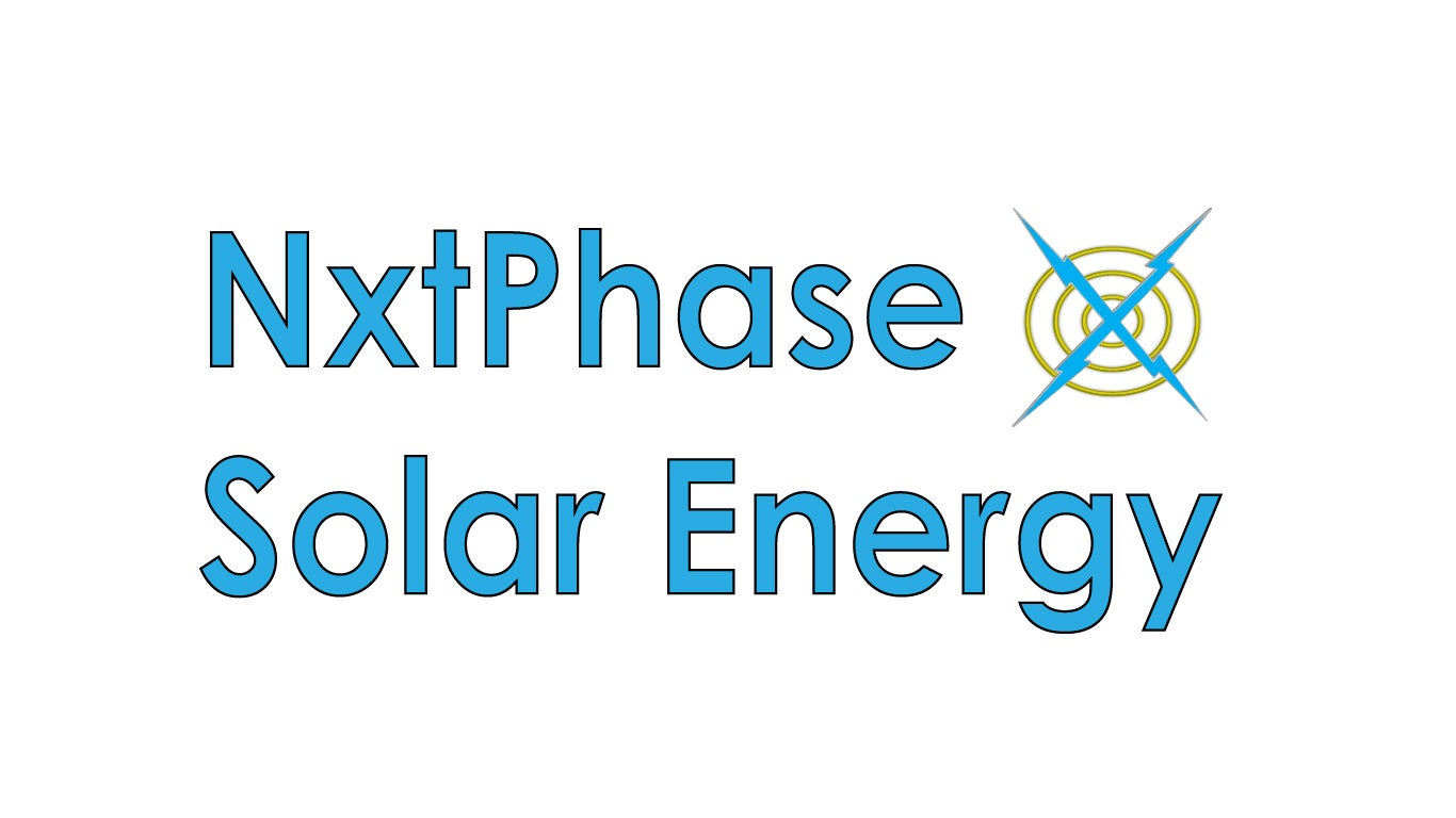 NxtPhase Solar Energy