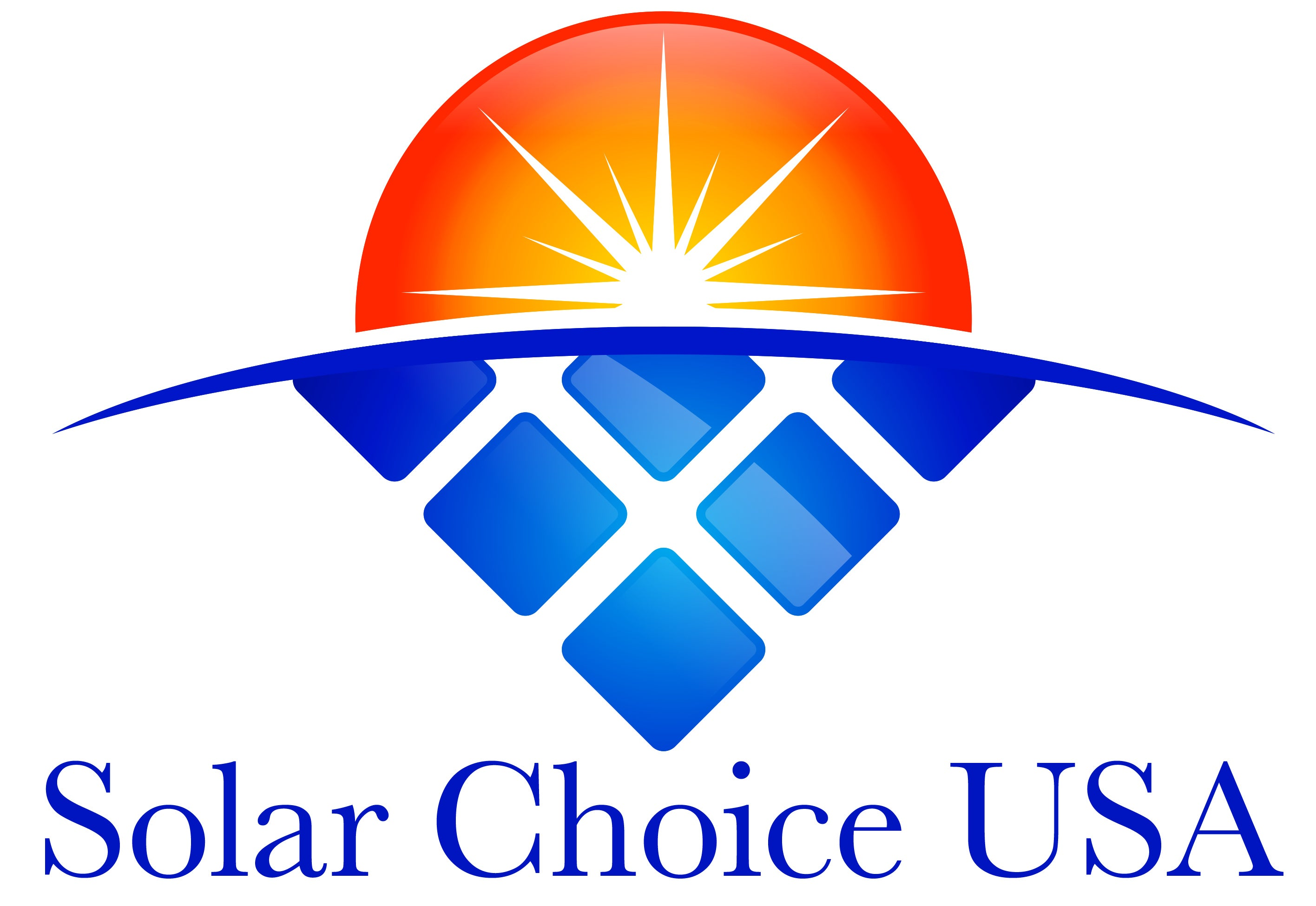 Solar Choice USA