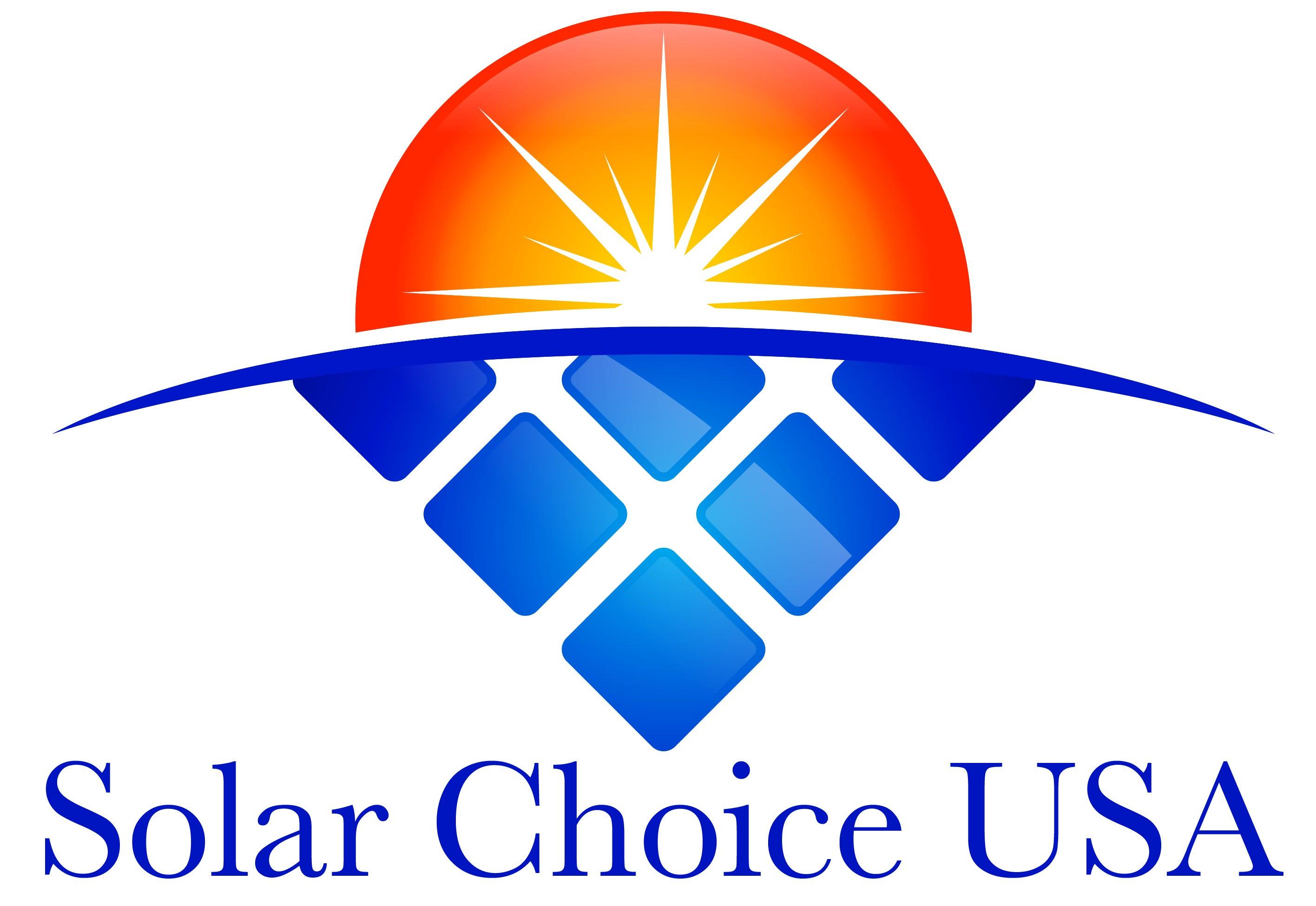 Solar Choice USA solar reviews, complaints, address & solar