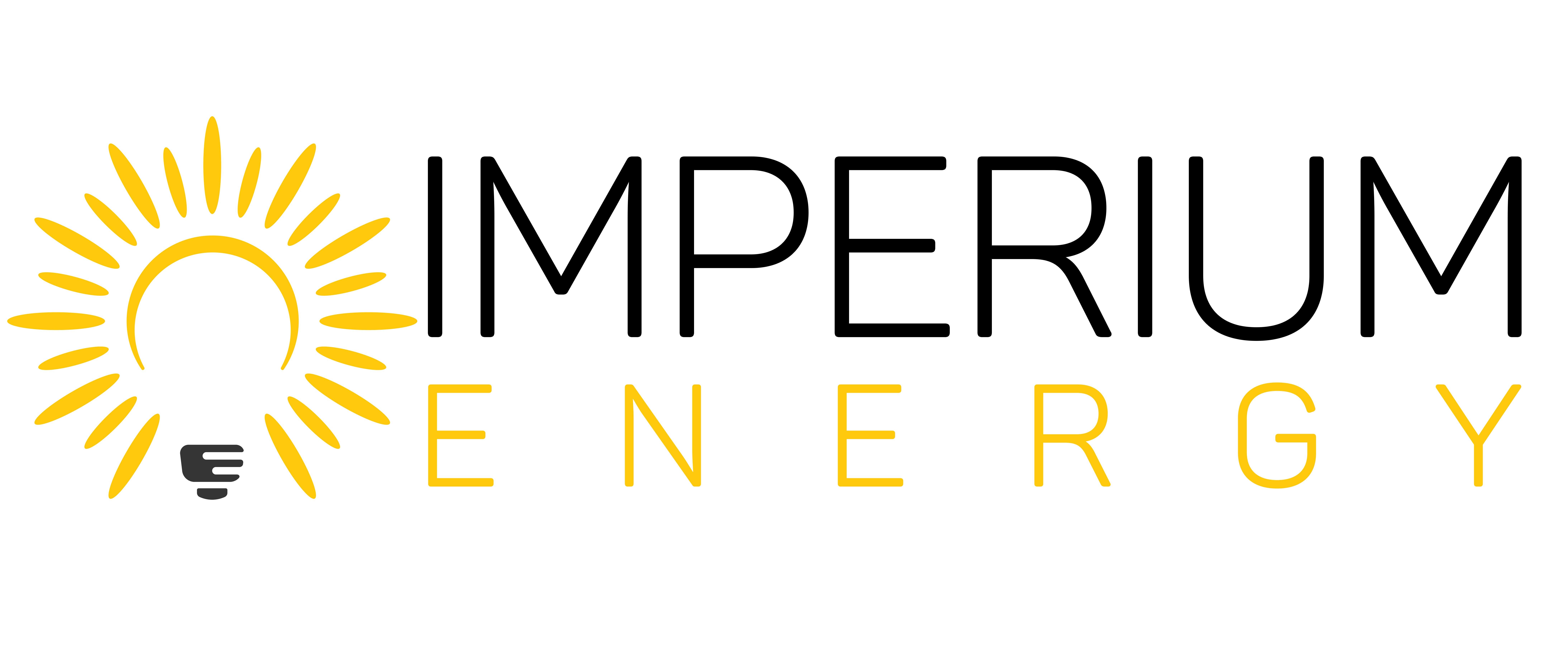 Green Solar Technologies Solar Reviews Complaints