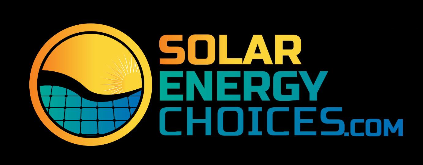 SolarEnergyChoices.com
