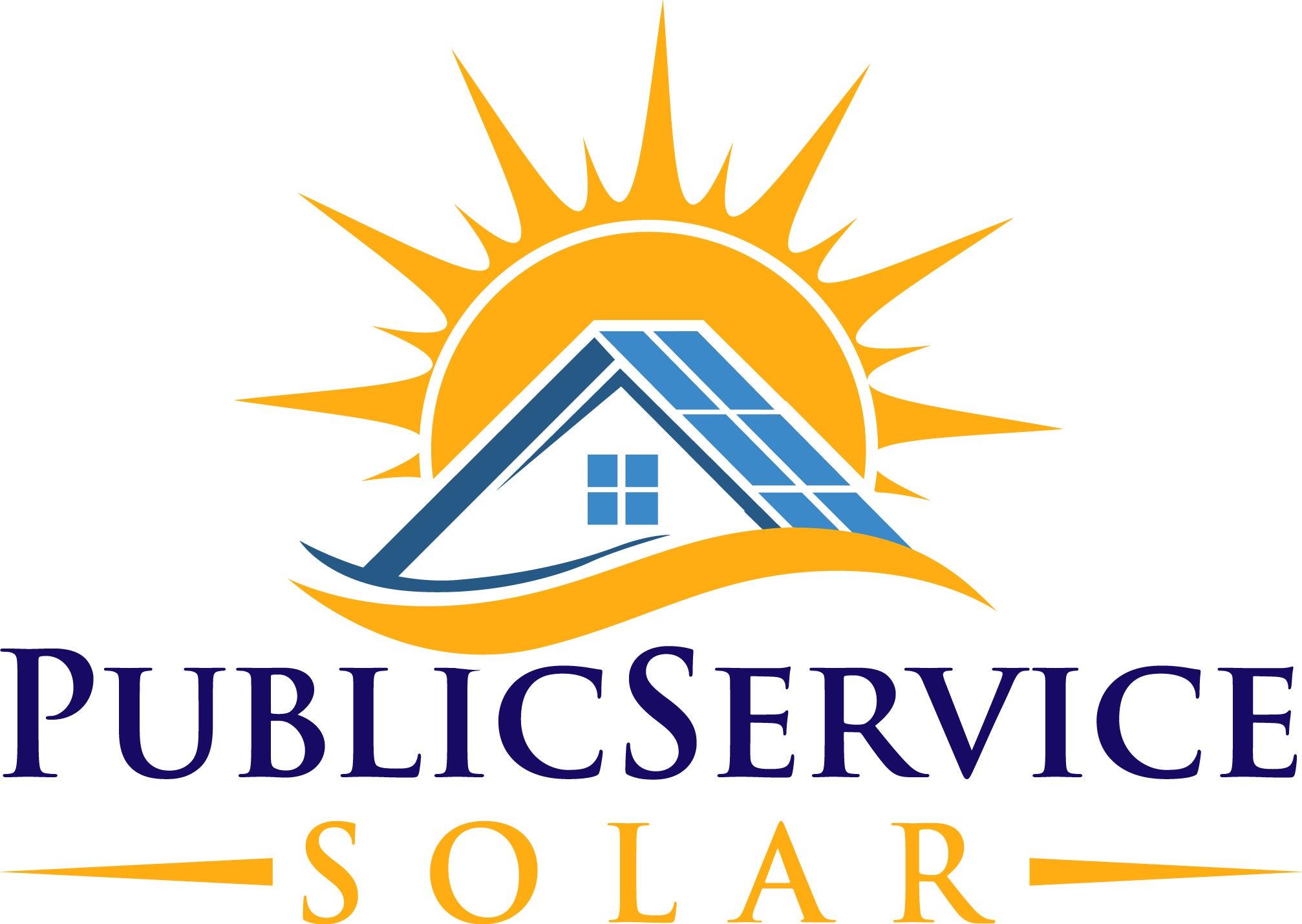 Public Service Solar