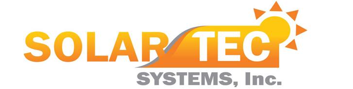 Solar Tec Systems logo