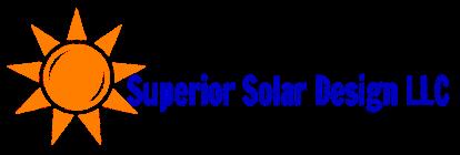 Superior Solar Design