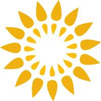 Best Solar Companies Best Solar Installers Solar Reviews