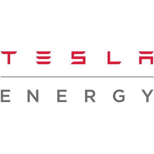 Tesla / SolarCity's company logo