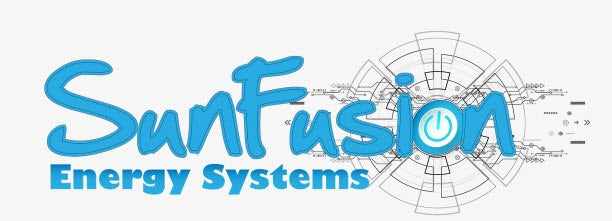SunFusion Energy Systems Inc