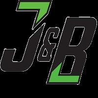 J & B Solar and Electric LLC