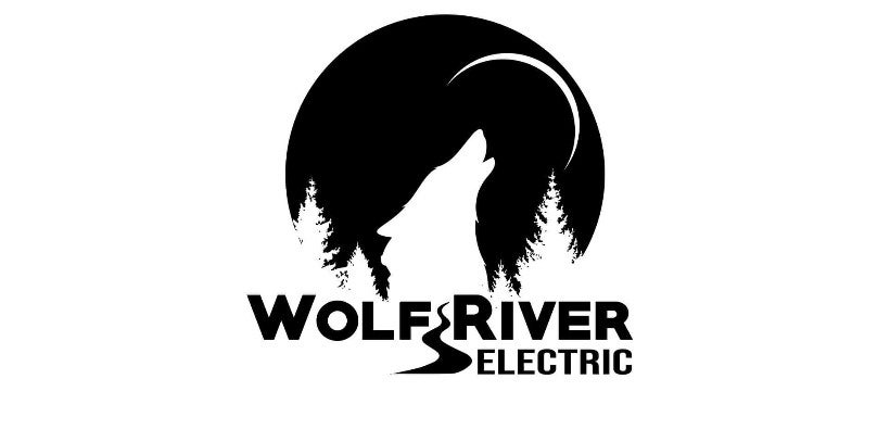 Wolf River Electric