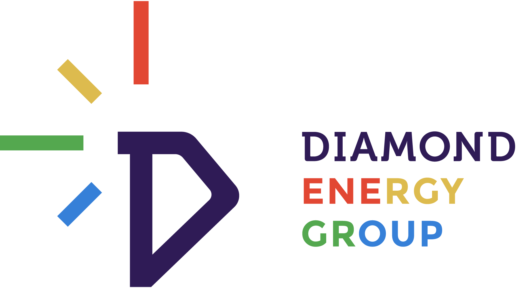 Diamond Energy Group
