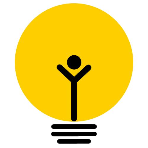 Fritts Solar Company logo