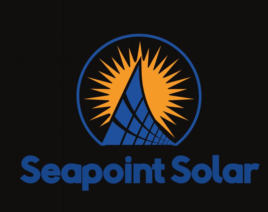 Seapoint Solar