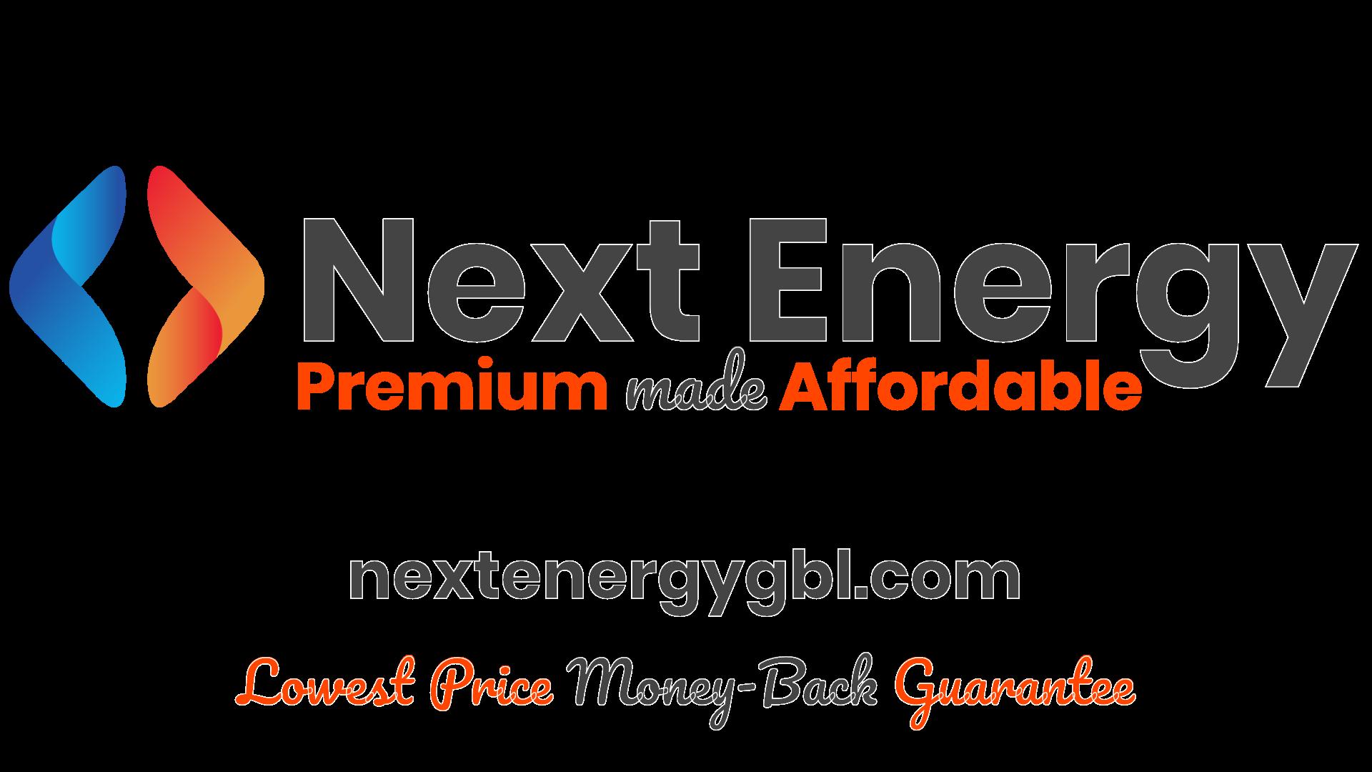 Next Energy