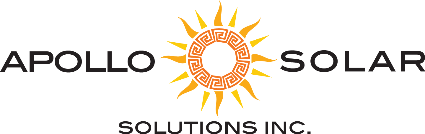 Apollo Solar Solutions, Inc