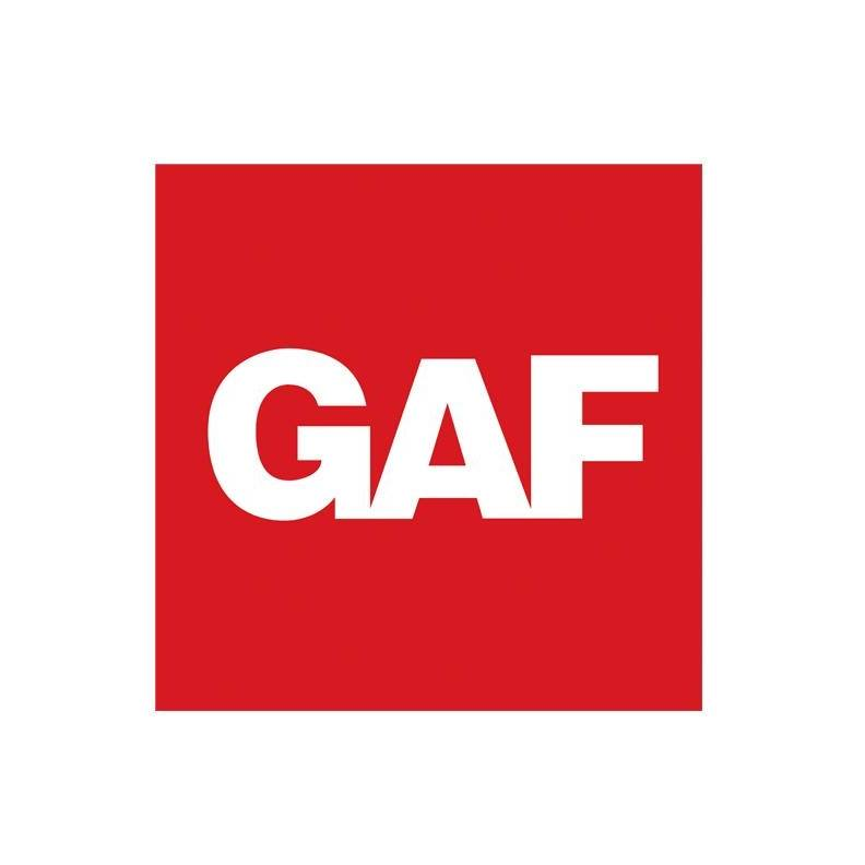 Are Decotech By Gaf Panels The Best Solar Panels To Buy