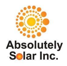 Absolutely Solar