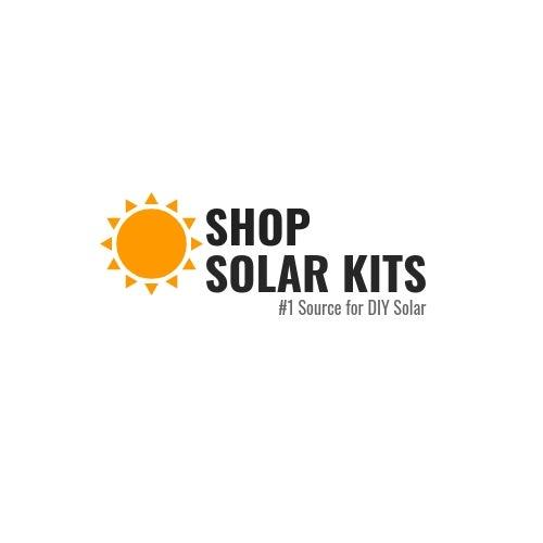 Shop Solar Kits