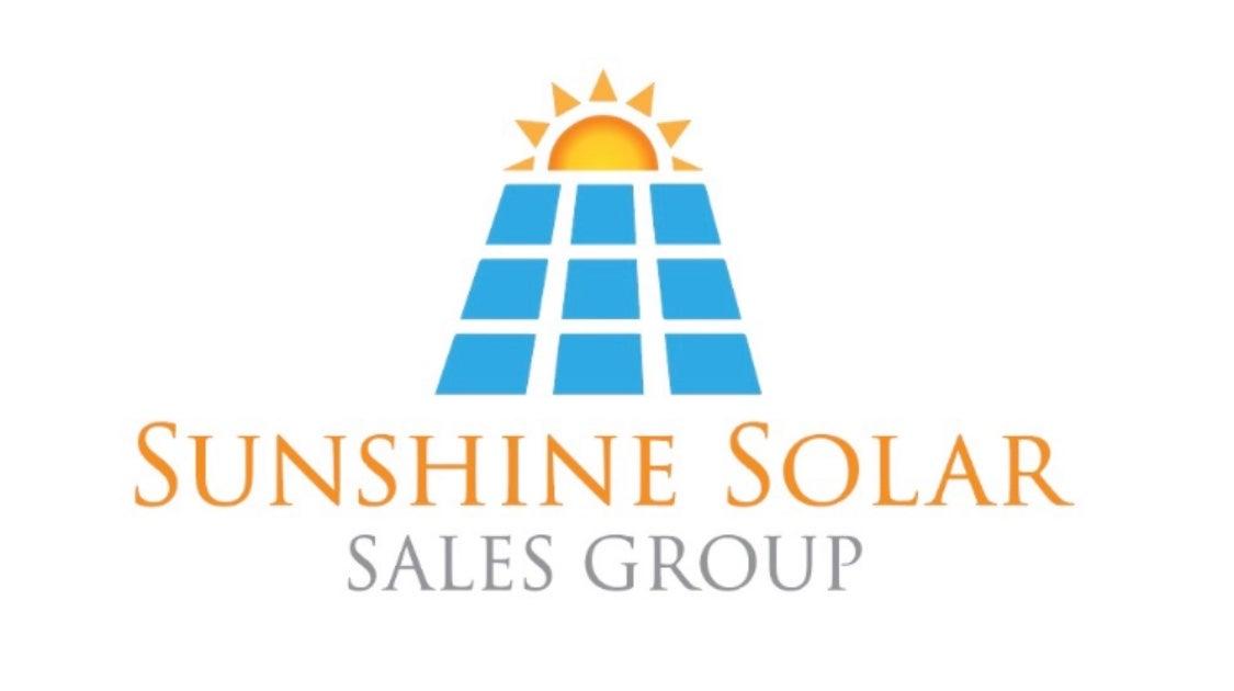 Sunshine Solar Sales Group