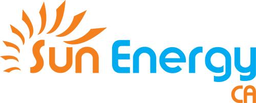 Sun Energy California