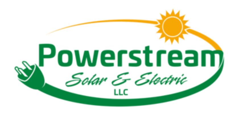 Power Stream Electric And Solar