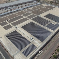Sun Valley Solar Solutions Solar Reviews Complaints