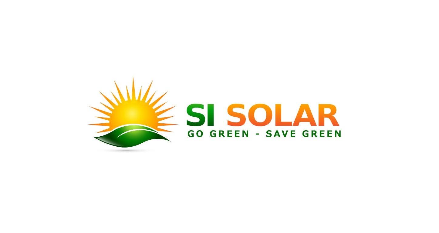 SI Solar Co
