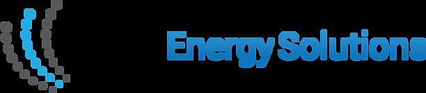 Sierra Energy Solutions