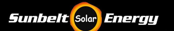 Sunbelt Electric, Inc.