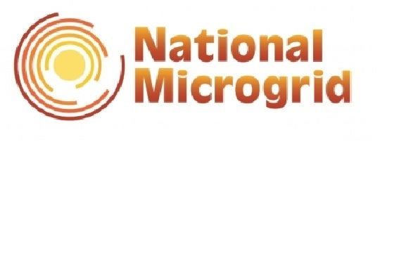 National Microgrid, Inc.