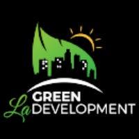 La Green Development