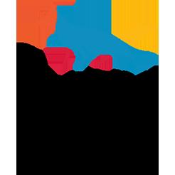 SolarFox (Formerly Solaroo Energy) logo