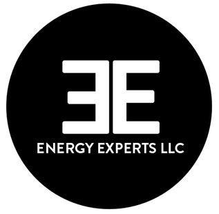 Energy Experts LLC