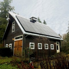 Does Solar Work in the PNW?