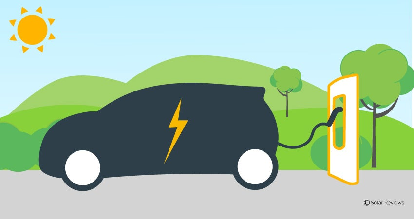 10 Pros And Cons Of Electric Cars Other Key Ev Facts