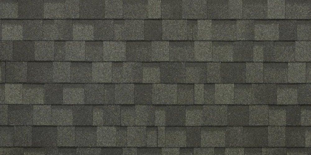 IKO architectural shingles