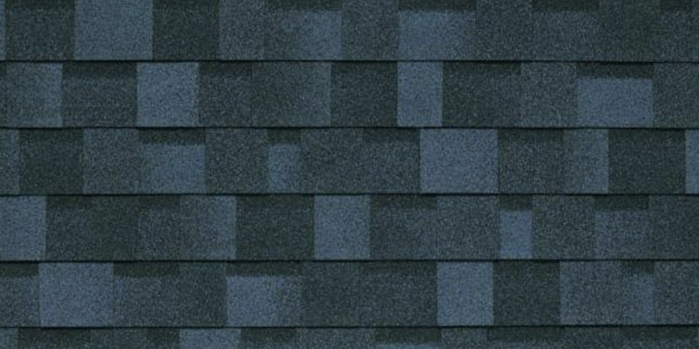 IKO Cambridge shingles