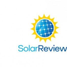 Chris Gennone - Author of Solar Reviews