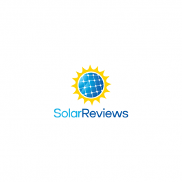 - Author of Solar Reviews